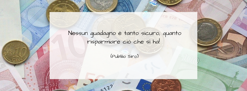 euro-piccolo